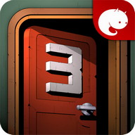 Escape game : Doors&Rooms 3