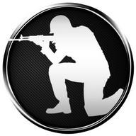 Commando Soldier War Mission