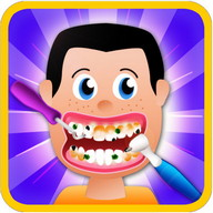 dentist games free