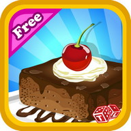 Dessert Maker - Cooking Game