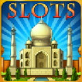 Diamonds of India Slots