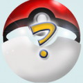 Did You Know Pokemon