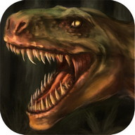 Dino Escape - Jurassic Hunter