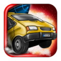 Dolmus Driver 2