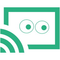 Doodlecast for Chromecast