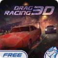Drag Racing 3D Free