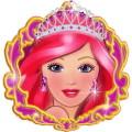 Dream Of The Princess