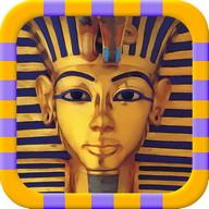 Egypt Solitaire Mahjong
