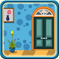Escape Games- Doors Escape