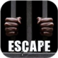 Escape-Prison Break