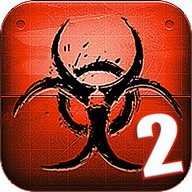 Escape the room - Plague 2