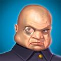 Evil Genius Online - The legendary Evil Genius returns to spread evil in Android