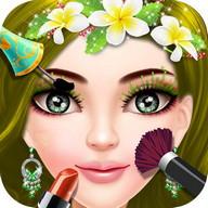 Fairy Salon - Juegos de Chicas