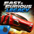 Fast and Furious: Legacy
