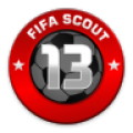 FIFA 13 Scout - An in-depth database of all the teams and players