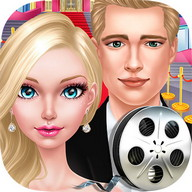 Miss Film Star - Beauty Salon