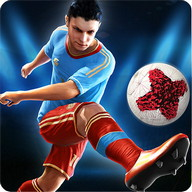 Final Kick - The most exciting penalty shootouts on Android