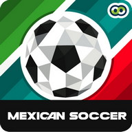 Mexican soccer live - Footbup