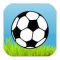 Futbol Mx