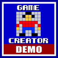 Game Creator Demo