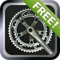 Gear Ratio Calculator Free