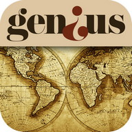 Genius World History Quiz Lite