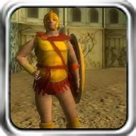 Gladiator Mania
