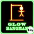 Glow Hangman