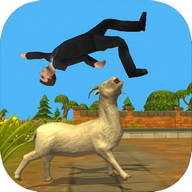 Goat Unlimited