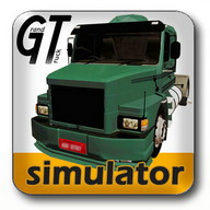 Grand Truck Simulator - Become a professional truck driver