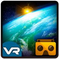Gravity Raumspaziergang VR