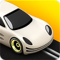 Groove Racer - Slot car races on your Android device