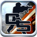 Gun Strike 3D - Single-player Counter-Strike clone on your Android