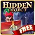 Hidden Object - Christmas Rescue FREE