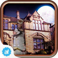 Mystery Mansion Hidden Object
