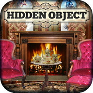Hidden Object: Spring Cleaning