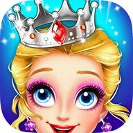 Homecoming Queen Beauty Salon