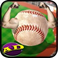 Homerun Baseball