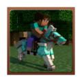 Horse Mods MCPE