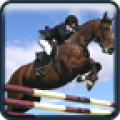 Horse Racing Free