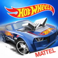 Hot Wheels Showdown - The most amazing toy car racing game