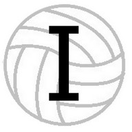 Individual Volleyball Stats