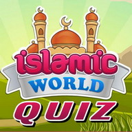 Islamic Quiz Educational App