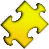 Jigsaw Puzzle Animals and More