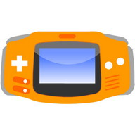 John GBA Lite - Enjoy all your Game Boy Advance games with this emulator