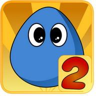 Jump Blob Jump 2
