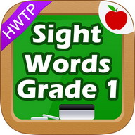 Kids Handwriting Grade 1 HWT