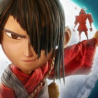 Kubo: A Samurai Quest - The official video game for Kubo and the Two Strings