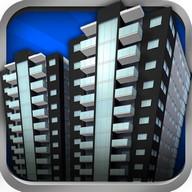 Large Apartment Escape