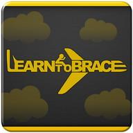 Learn To Brace